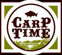 carptimeshop.ru