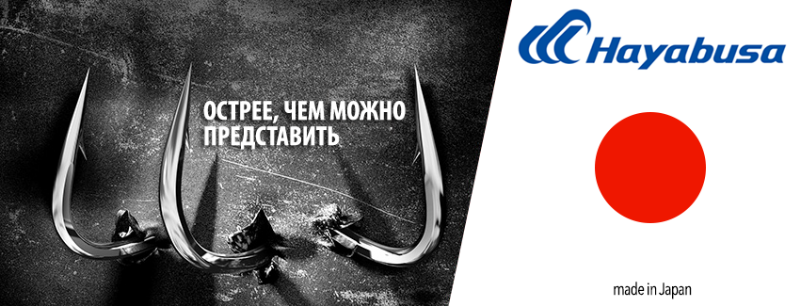 carptimeshop.ru